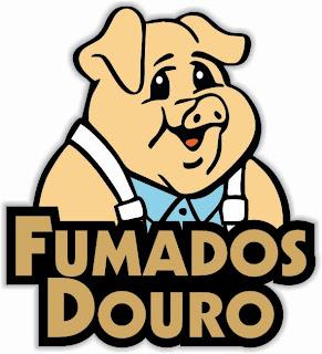 http://fumadosdouro.pt/