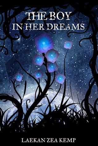 Book review the boy in her dreams fandeluxe Images
