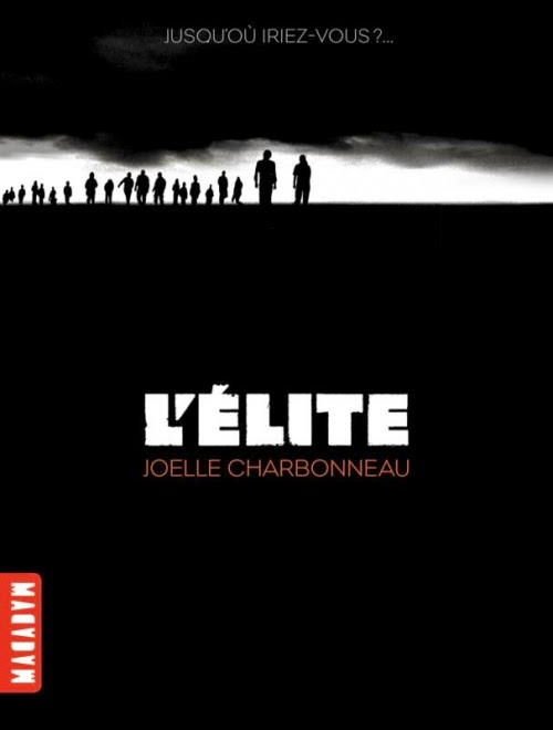 http://www.unbrindelecture.com/2015/02/lelite-tome-1-de-joelle-charbonneau.html