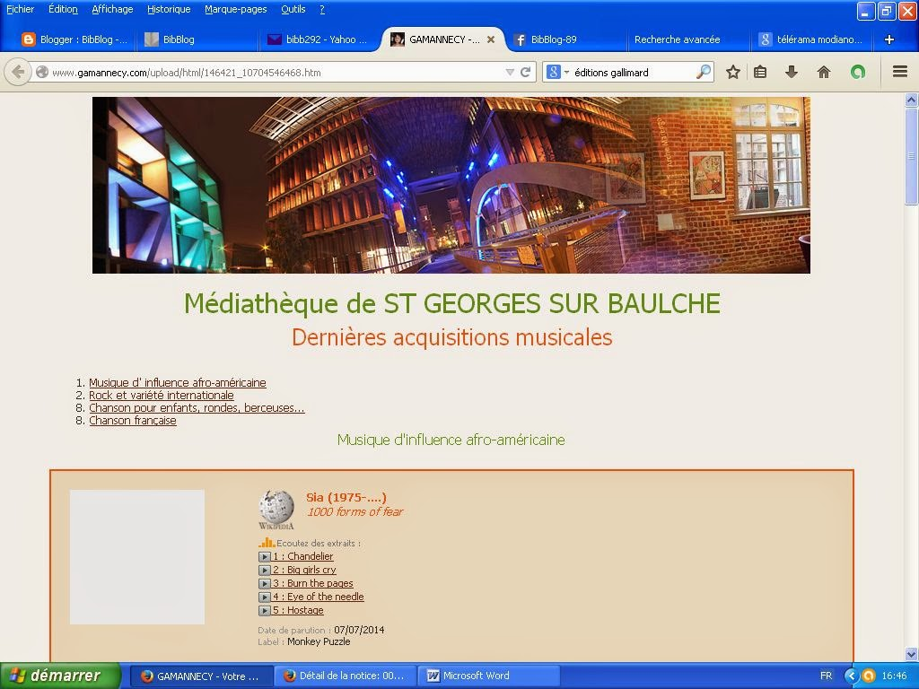 http://www.gamannecy.com/upload/html/146421_10704546468.htm