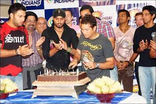 Mumbai-Indians-Yuvraj-Sachin-Harbhajan