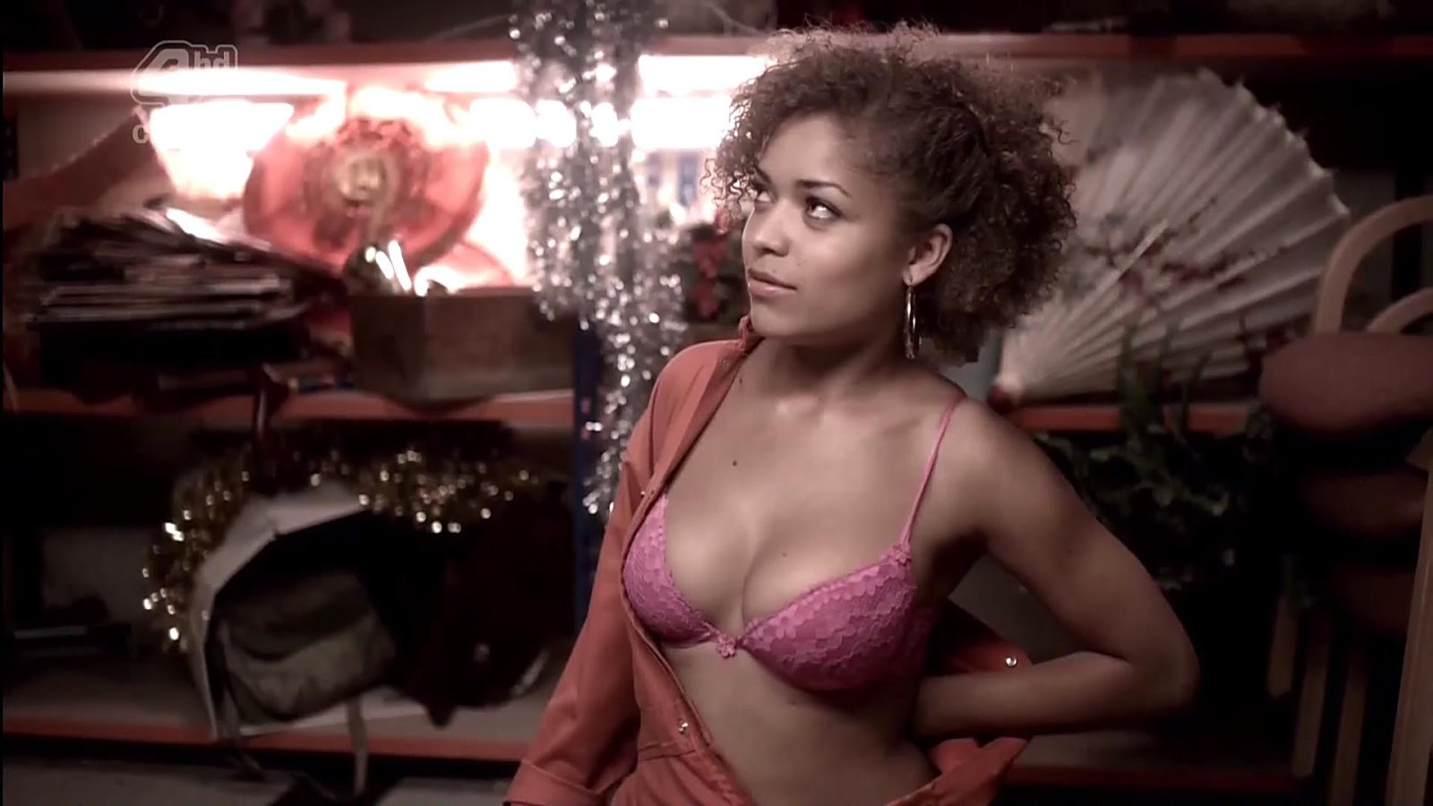 Blogthis Share To Twitter Share To Facebook Labels A Antonia Thomas