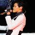 Rihanna participará em concerto de solidariedade