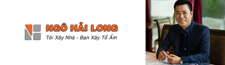 Kts. NGÔ HẢI LONG