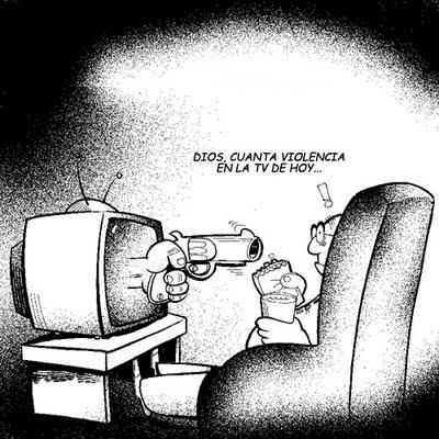 tv the plug in drug