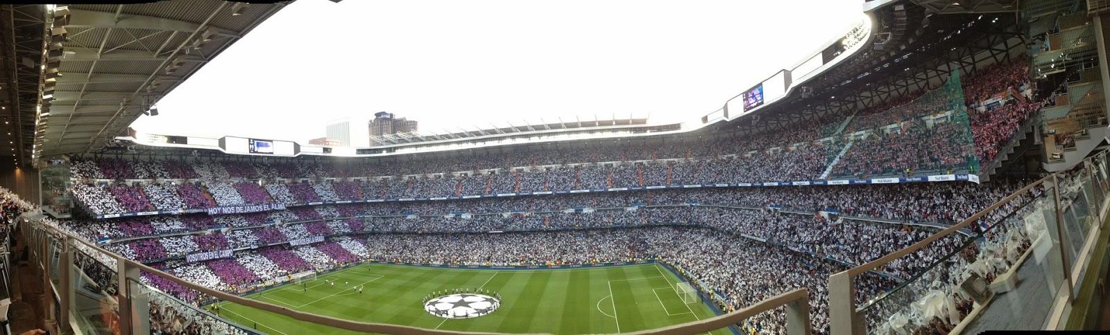 champions-madrid-clasifica-semifinales-2015
