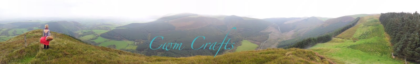 Cwm Crafts
