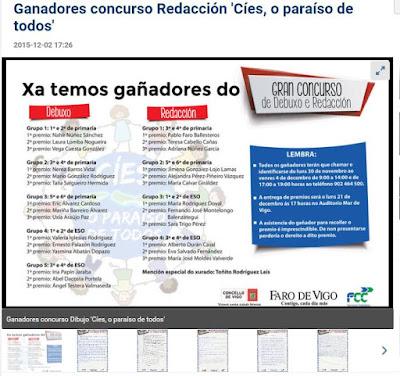 http://multimedia.farodevigo.es/fotos/islas-cies/ganadores-concurso-redaccion-cies-paraiso-todos-47641.shtml