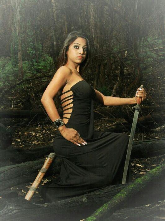 8 Best Ritika Gulati Latest Hot Photos images | Indian ...