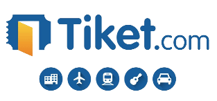 http://www.tiket.com/widget/multi_searchbox?business=21696320&language=id&size_type=normal&product_type=flight|hotel|train&position=header-top#