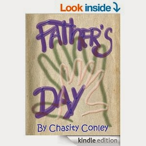 http://www.amazon.com/Fathers-Day-Chasity-Conley-ebook/dp/B00KZ1PHWU/ref=sr_1_5?s=books&ie=UTF8&qid=1404785524&sr=1-5&keywords=visionary+press+collaborative#_