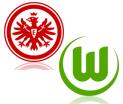 Live Stream Eintracht Frankfurt - VfL Wolfsburg