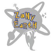 Zany Earth Goodz