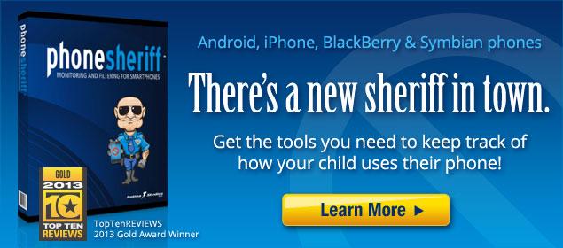 phonetrackingreviews com