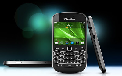 BlackBerry Bold 9930|BlackBerry Bold 9900|BlackBerry OS  7|Spesifikasi - Review - Harga BlackBerry Bold 9930-BlackBerry Bold  9900