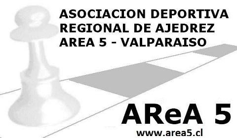 CLUB AREA 5
