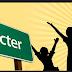 Pendidikan Karakter: Apakah Anak Adalah Pelengkap Derita Ortu?