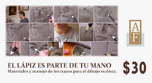 VÍDEOS DEL TALLER
