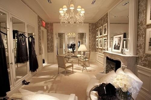 Wonderful Miss Southern Prep Closet Envy