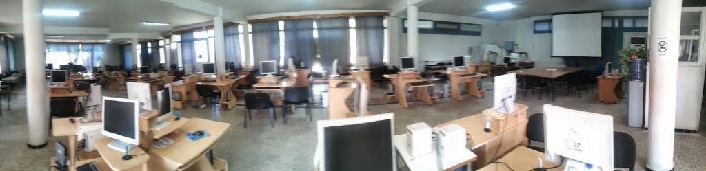 ESI - Cyber
