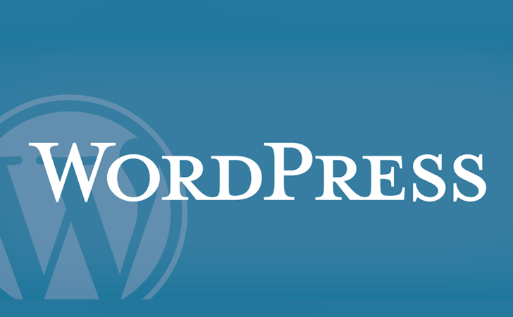 WordPress Plugin Zero-Day Vulnerability Affects Thousands of Sites
