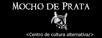Mocho de Prata
