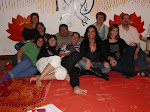 Grupo de trabajo en asistencia sexual y diversidad funcional