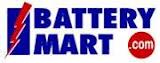 Batterymart online store