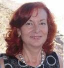 http://www.amazon.com/Luccia-Gray/e/B00K34F28I
