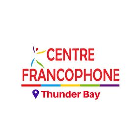 Centre Francophone de Thunder Bay