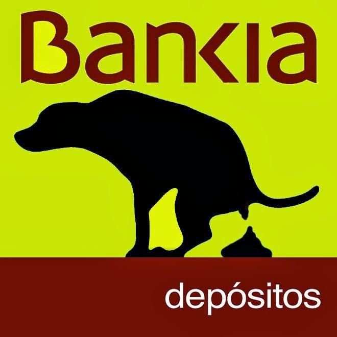 Bankia invertir 350 millones para remodelar sus oficinas for Oficinas y cajeros bankia