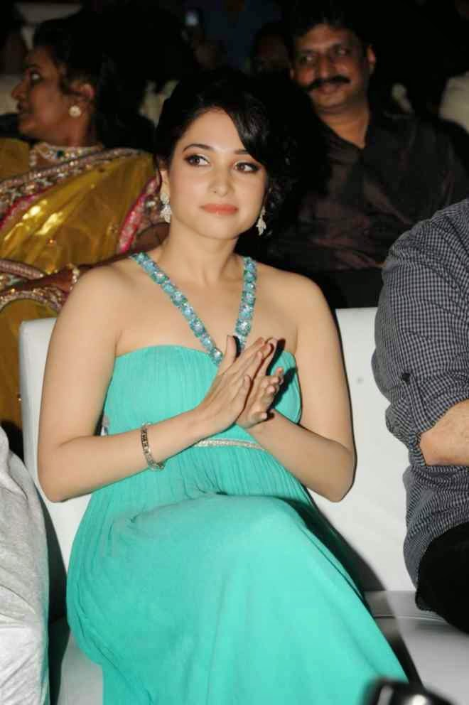 tamanna cute photo
