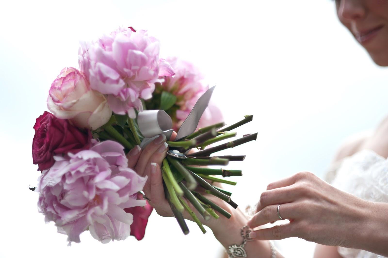 Artificial Wedding Bouquets Liverpool : Bloom street flowers