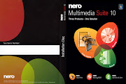 Minimum system requirements for Nero Multimedia Suite 10
