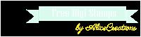 Free digi z których korzystam