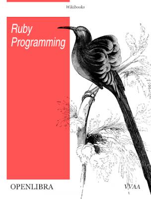 Aprendiendo a Programar de Forma Profesional con Ruby