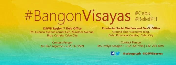 CebuOnlineTV-Yolanda-Donations-Cebu-Province