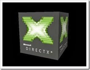 تحميل برنامج download directx 9