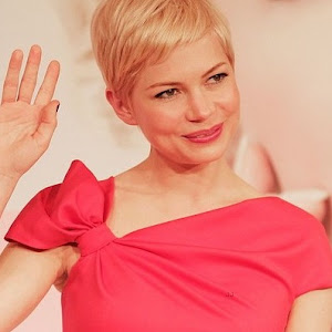 Michelle Williams sex type