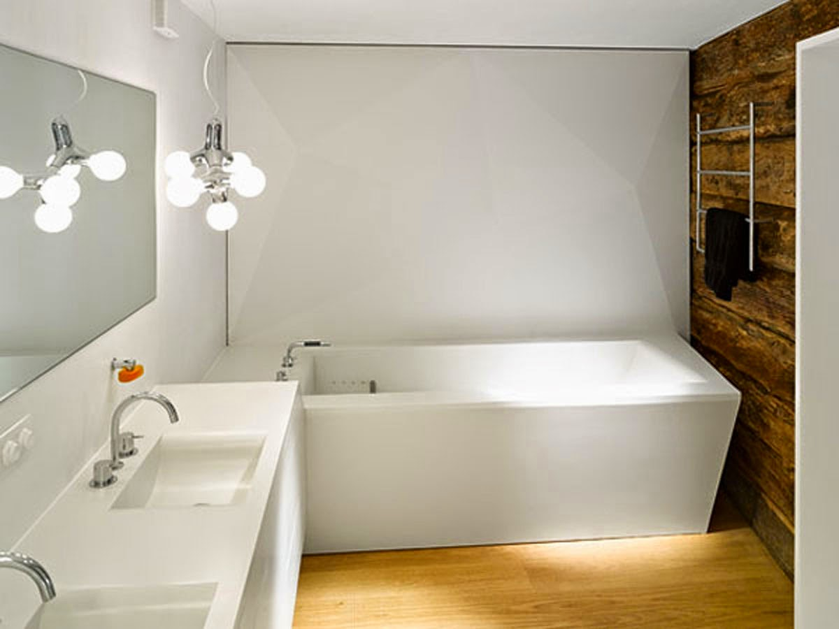 Room-Bathroom-Design-Minimalist-Modern