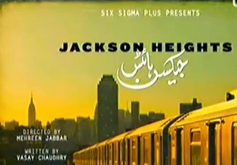 Jackson Heights Episode 6.Youtube Jackson Heights Episode 6 .tune.pk . dramasonline.com Jackson Heights Episode 6.Online Jackson Heights Episode 6.Jackson Heights 24th October 2014 .