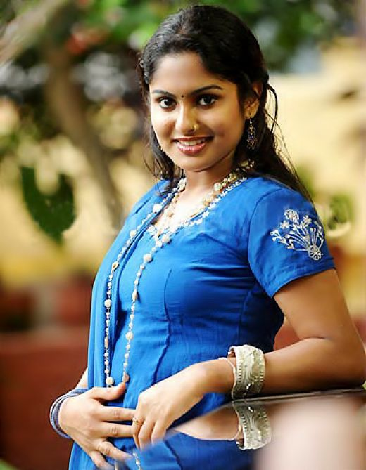 Single ladies bangalore locanto dating in bangalore