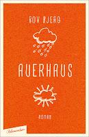 http://www.amazon.de/Auerhaus-Roman-Bov-Bjerg/dp/3351050232/ref=sr_1_1_twi_har_1?ie=UTF8&qid=1443880647&sr=8-1&keywords=auerhaus