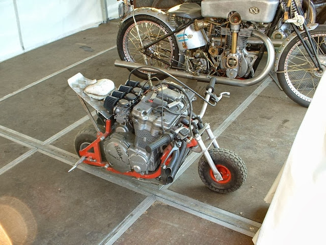 Mini Bike | Mini Bike kit | Mini Bike parts | Mini Bike plans | Vintage Mini Bike | Mini chopper | Baja mini bike | Pocket bike | Mini dirt bike