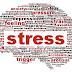 8 Kaedah Seorang Muslim Tangani Stress
