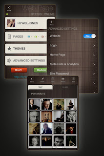 Webr-for-iOS