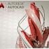 Autodesk Autocad 2014+Keygen