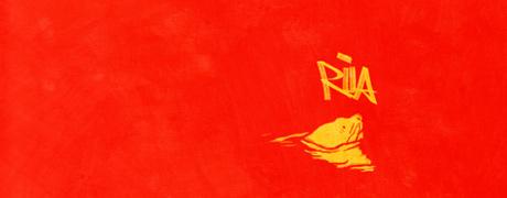 Tranh biếm họa cụ Rùa hồ Gươm