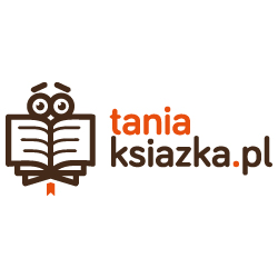 http://www.taniaksiazka.pl/?gclid=CIXjlOnE7ccCFWHjcgodPXUOpw
