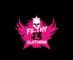 Urban Clothing Logos